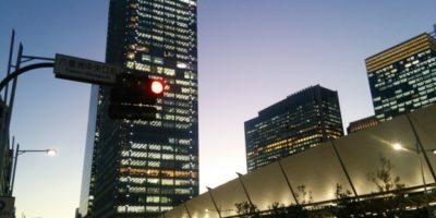 第275回夕方のビジネスマッチング異業種交流会(東京駅)【2020年12月07日(月) 16:15~17:45】